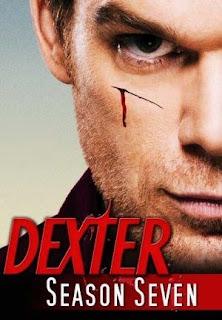 مسلسل Dexter الموسم السابع مترجم مشاهدة اون لاين و تحميل  Dexter-seventh-season.6287