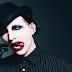 Marilyn Manson dá detalhes de seu novo disco!