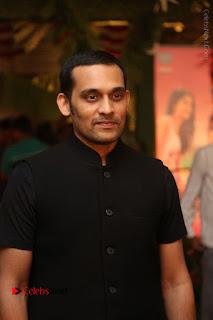 Shatamanam Bhavathi Audio Launch Stills  0059.JPG