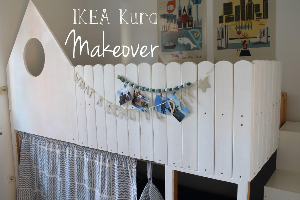 Ikea Kinderzimmer Bett Busunge Bettgestell Ausziehbar Hellrosa