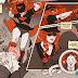 DC Comics | Mulheres são as heroínas da Segunda Guerra Mundial em nova HQ da editora