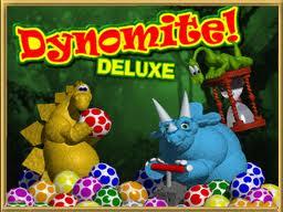Dynomite For Mac Free Download