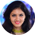 Gayathri.misskerala_image
