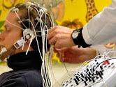 Pengobatan Terapi Listrik Di Era Modern