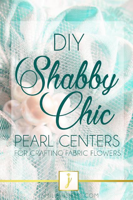 http://www.jamillahsjems.com/2013/11/pretty-pearl-centers-tutorial.html