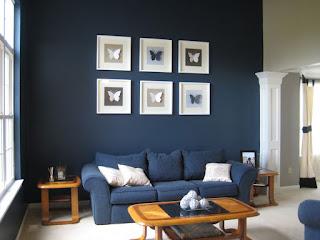 sala-decorada-azul