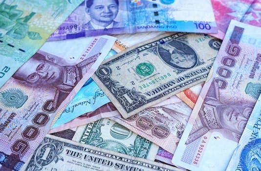 العملات الرقمية وهم أم حقيقة و ما مستقبلها؟
