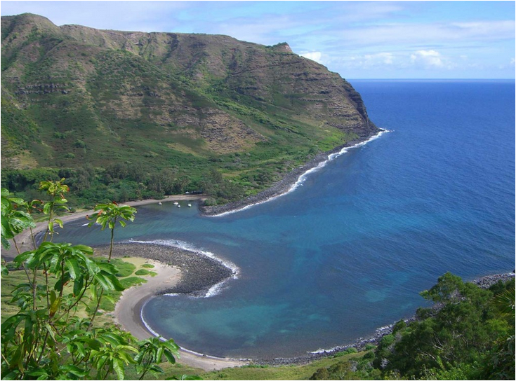 Moving Your Business to Hawaii Could Get You a $5,000 Grant