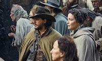 Gunpowder Miniseries Kit Harington and Liv Tyler Image 1 (8)
