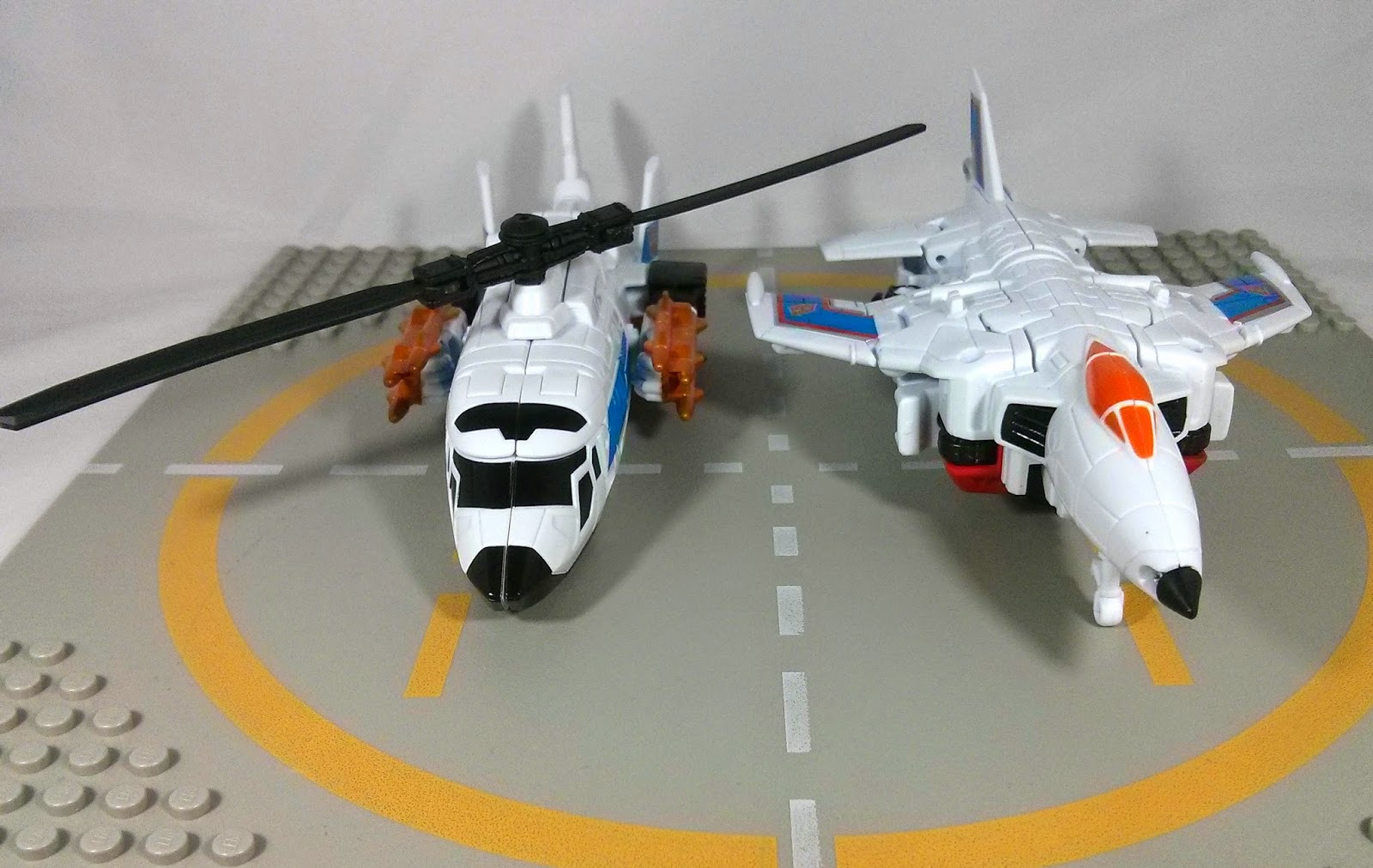 combiner wars slingshot jet