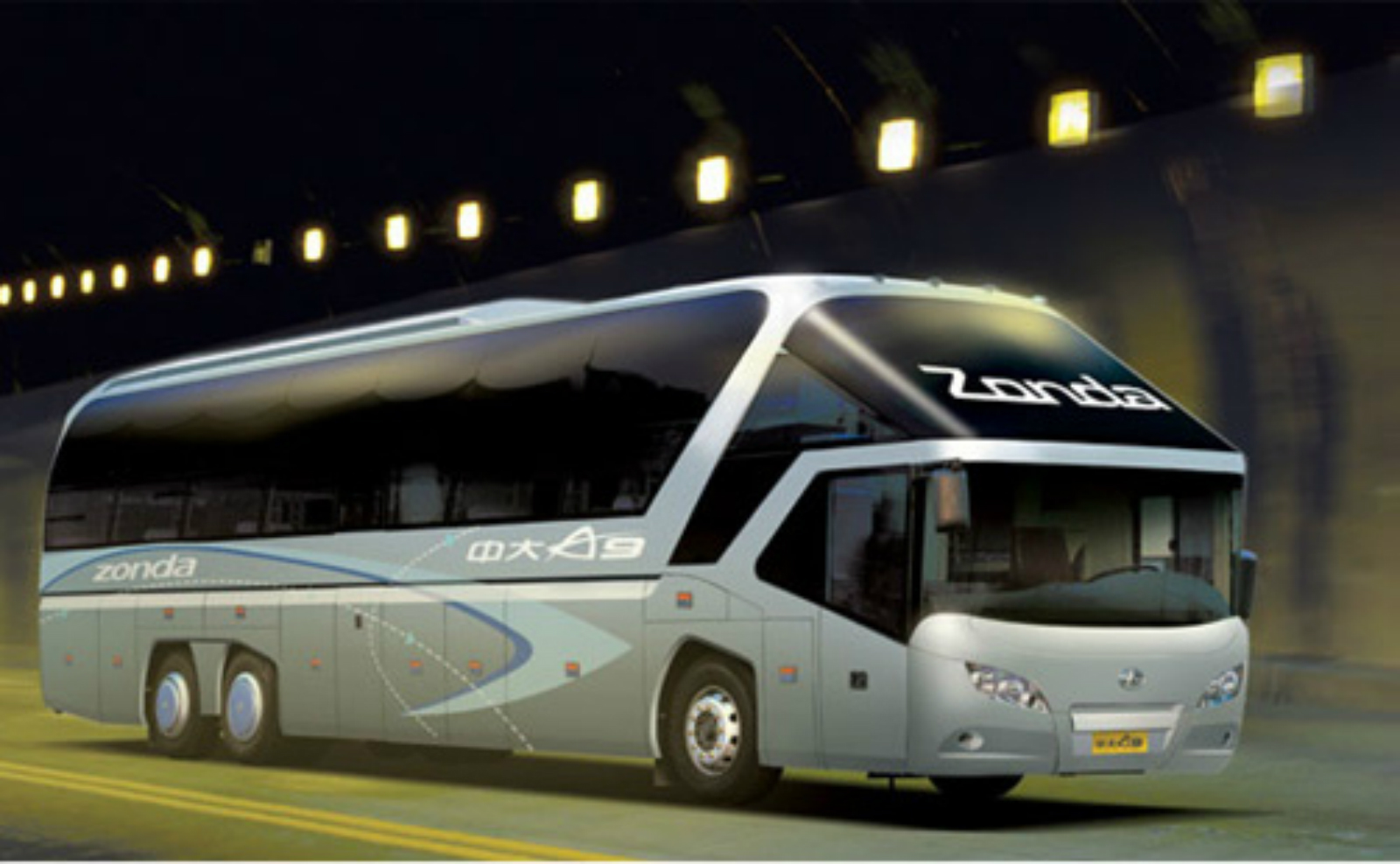Man neoplan starliner hd wallpapers bus photos hd car for Mercedes benz tour bus