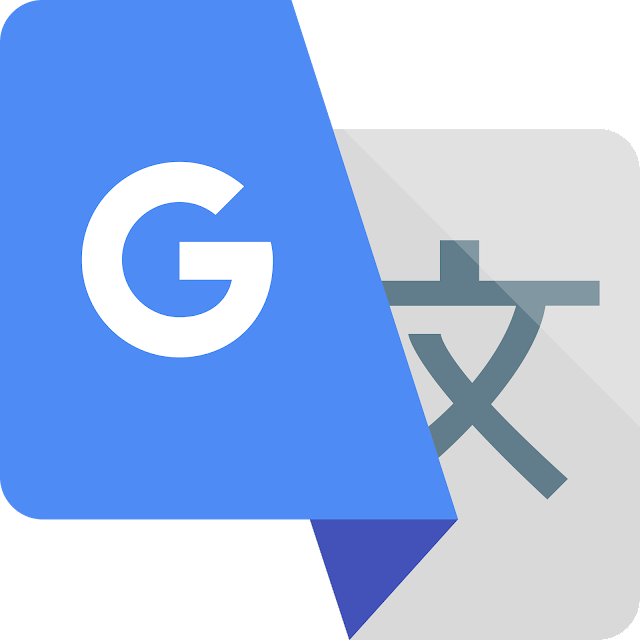 download logo google translate svg eps png psd ai vector color free #logo #google #svg #eps #png #psd #ai #vector #color #free #art #vectors #vectorart #icon #logos #icons #socialmedia #photoshop #illustrator #symbol #design #web #shapes #button #translate #buttons #apps #app #smartphone #network