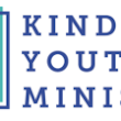 Abigail Visco Rusert and Kenda Creasy Dean on Youth Ministry