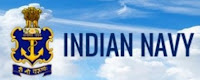 Join Indian Navy SSC Pilot/Observer/ATC 2018 Apply Online