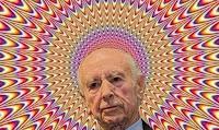 Hofmann y el alucinante descubrimiento del LSD