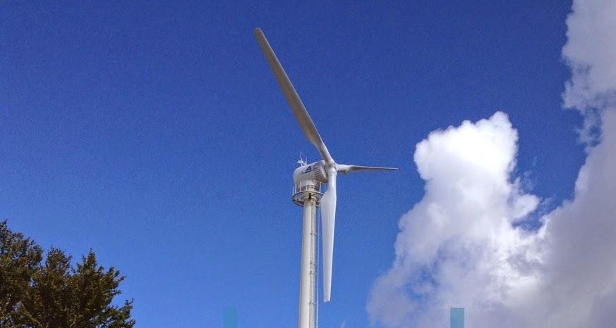 kleinwindkraftwerk kleinwindkraft anlage italien rendite private placement privatplatzierung kauf
