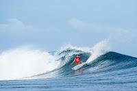 0 Joan Duru Outerknown Fiji Pro foto WSL Ed Sloane