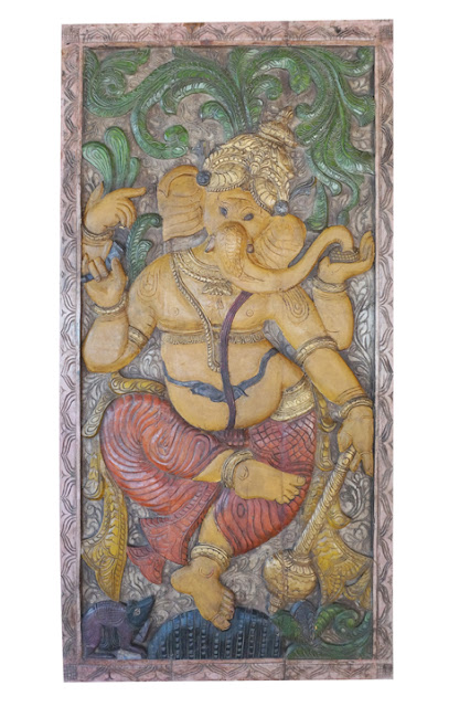 https://www.mogulinterior.com/dancing-ganesha-barn-door-from-carved-wood.html
