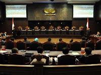 Mahkamah Agung (MA): Guru Dilaporkan Polisi Karena Mencubit? Anda Tidak Bisa Dipidanakan Karena..