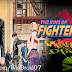 THE KING OF FIGHTERS '97 v1.3 Apk + Data
