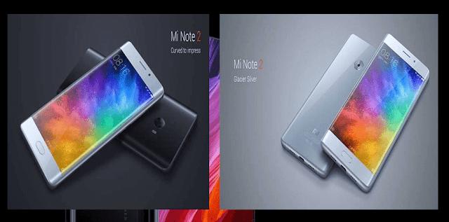 Seri Hp Xiaomi Keluaran Terbaru