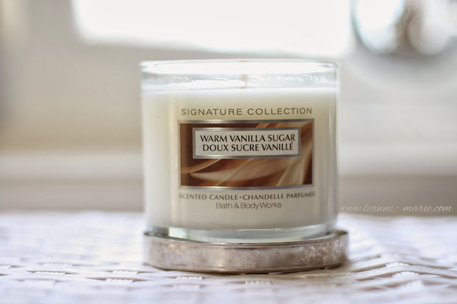 bath-and-body-works-warm-vanilla-sugar-candle-blog-post-blogger-uk