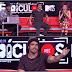 Ridículos estreia amanhã na MTV com a participação de Caio Castro