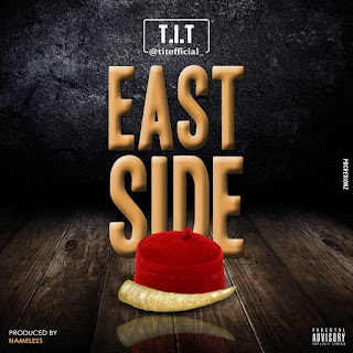 T.i.T - Eastside