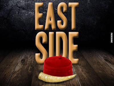 DOWNLOAD MP3: T.i.T - Eastside