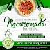 Império da Tijuca promove macarronada especial em homenagem ao Dia das Mães