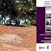 Presentación del libro 'Monte de Estépar. Tras los pasos de la Memoria' en Miranda de Ebro