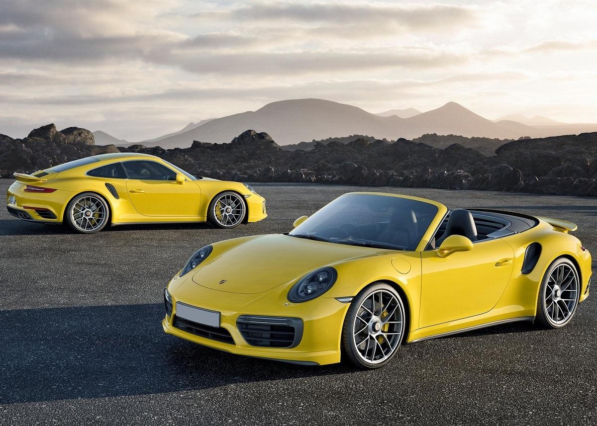 2016 porsche 911 turbo s 3 8 litre 580 hp car reviews new car pictures for 2018 2019. Black Bedroom Furniture Sets. Home Design Ideas