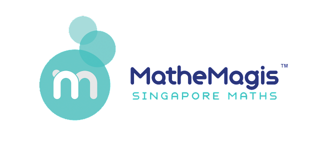Mathemagis Singapore Maths Comes to town!