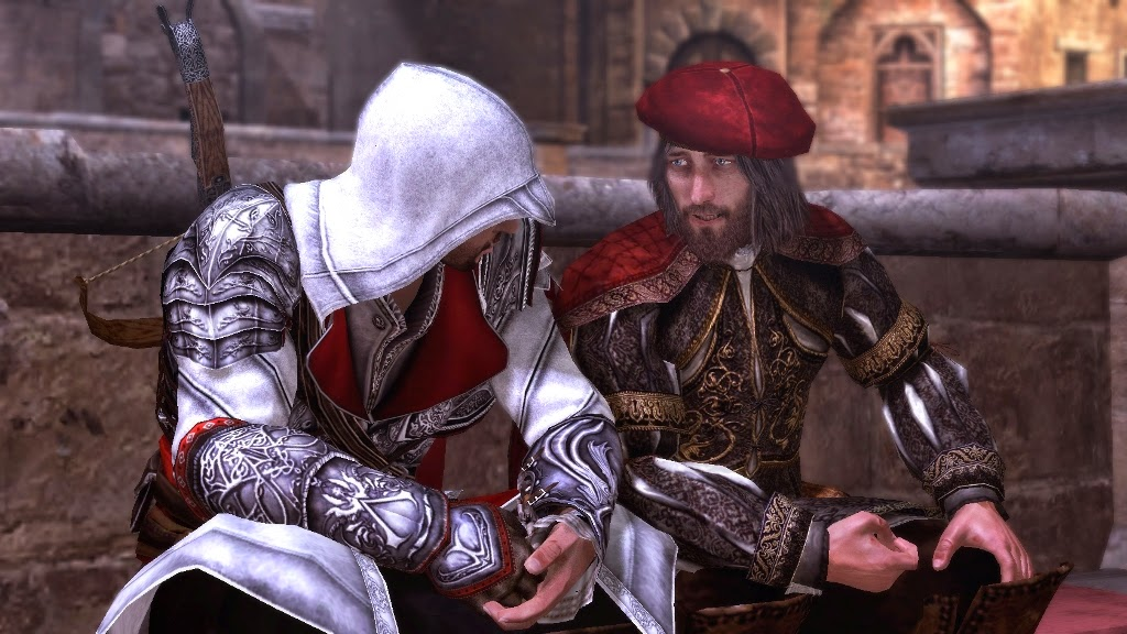 assassins-creed-brotherhood-gameplay-2