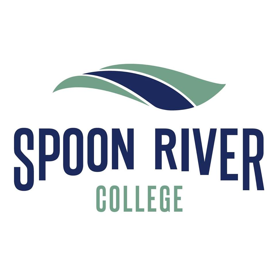 Articulation Agreement Between Spoon River College And Methodist