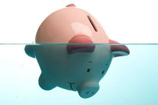 Sistema de pensiones, ¿futuro asegurado?