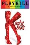 http://www.ihcahieh.com/2017/10/kinky-boots-ny.html