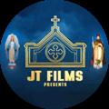 jt_films_image