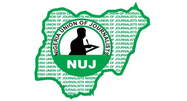 Act Fast, Improve Living Conditions of Nigerians – NUJ President tells President Buhari