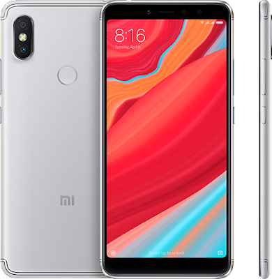 Xiaomi Redmi Y2 FAQ