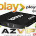 iPlay Box agora tem PlayBack - Confira!