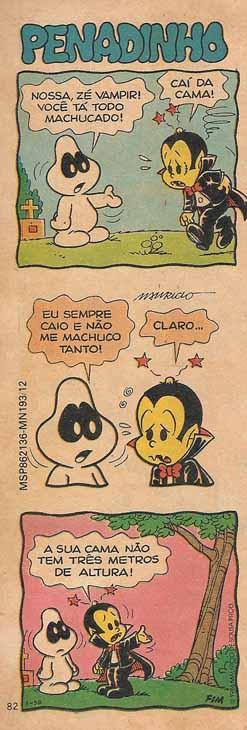 _Tirinha_Penadinho_%281986%29.jpg (247×730)