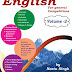 English for general Competitions PDF Download