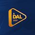 Hungria: Aceda aos resultados da segunda eliminatória do 'A DAL 2019'