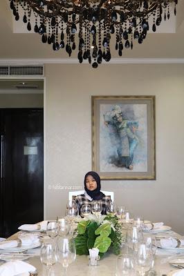 papandayan hotel bandung - febtarinar.com - travel blogger