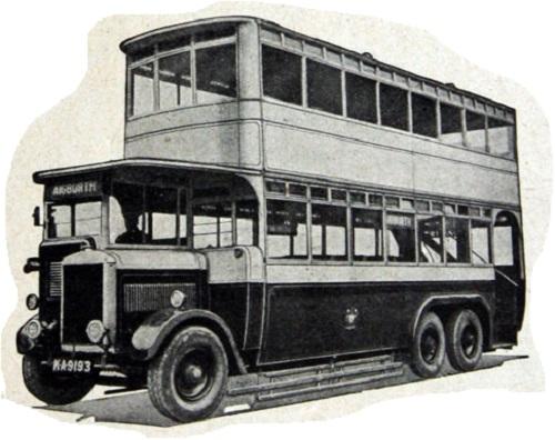 Autos photos voitures de grande bretagne clayton for Clayton motor co west knoxville tn