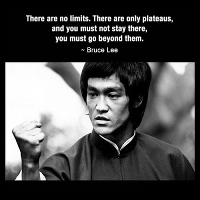 Most Motivational Quotes of All Time