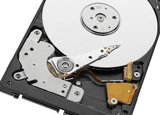 Cara Untuk Mengosongkan Space Hard Disk Di Windows
