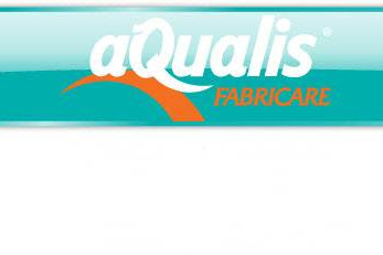 Lowongan Aqualis Fabricare Pekanbaru September 2018