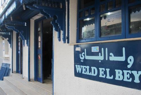 """Résultat de recherche d'images pour """"Weld El Bey"""""""